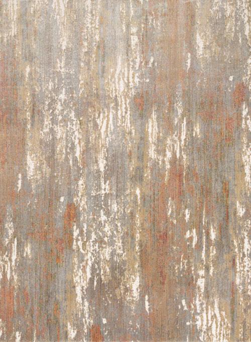 loloi reid red-02 granite
