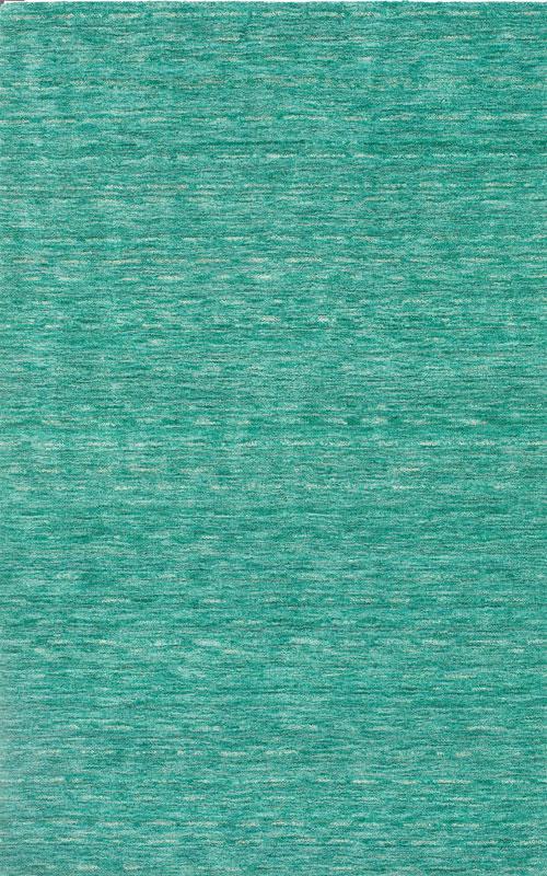 Dalyn Rafia RF100 Emerald