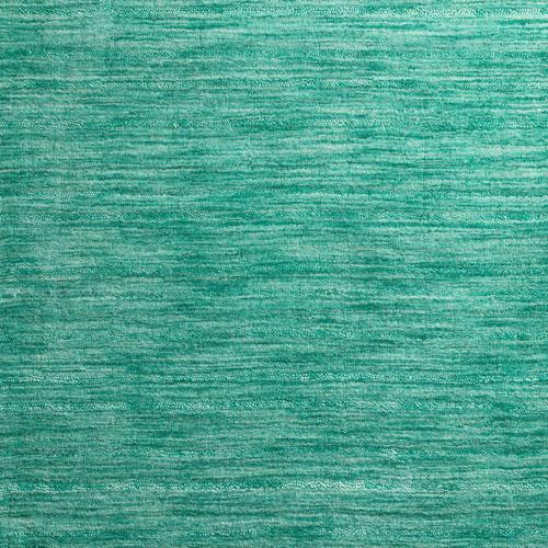 Dalyn Rafia RF100 Emerald Detail