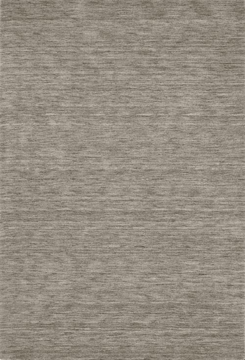 Dalyn Rafia RF100 Granite Rug
