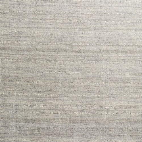 Dalyn Rafia RF100 Granite Detail