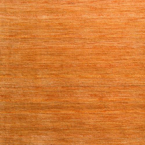 Dalyn Rafia RF100 Mandarin Detail