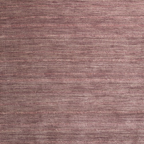 Dalyn Rafia RF100 Plum Detail