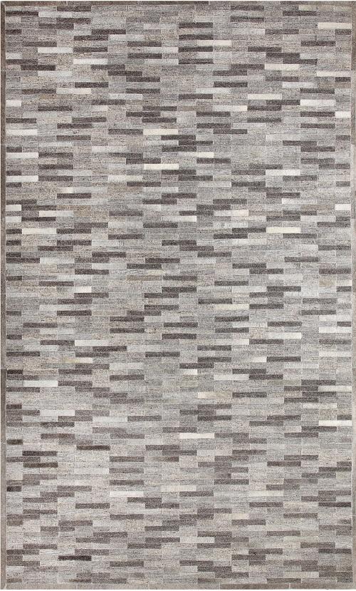 dynamic ritz 5942 grey