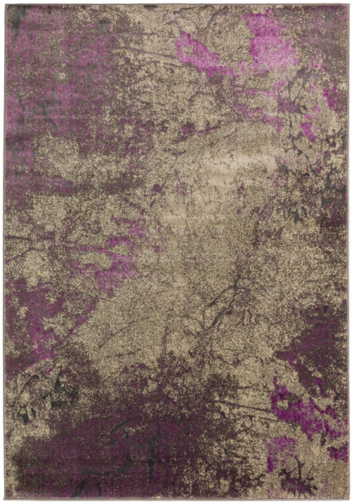 Dalyn Rossini RS2060 Orchid Rug
