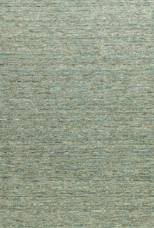 Dalyn Reya RY7 Turquoise Rug