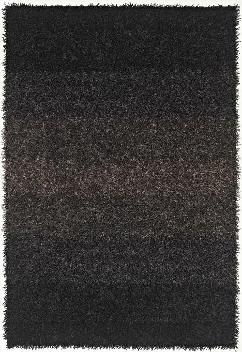 dalyn spectrum sm100 black