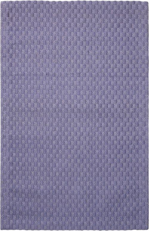nourison sojourn soj01 purple