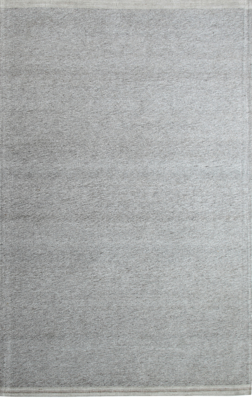 Dynamic SUMMIT 76800 BEIGE GREY Rug