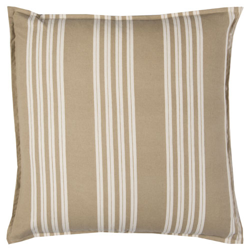 rizzy pillows polyester filled pillow t03436 beige pillow
