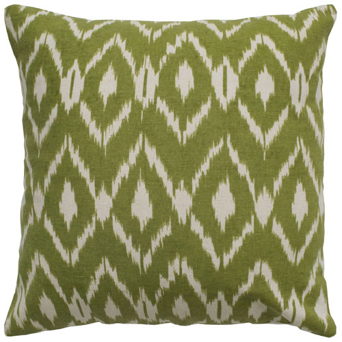 rizzy pillows polyester filled pillow t05013 beige pillow