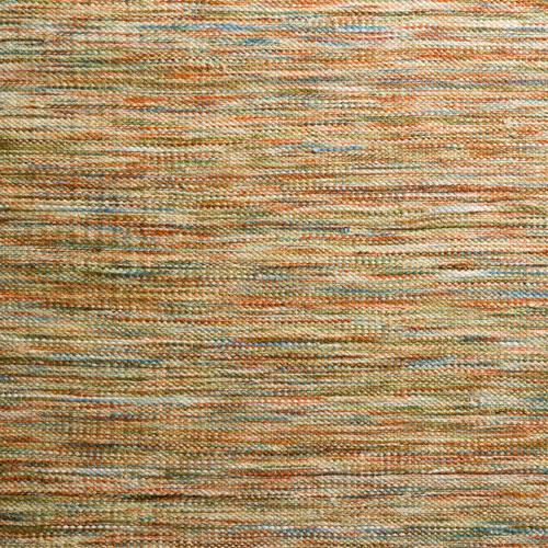 Dalyn Targon TA1 Meadow Detail