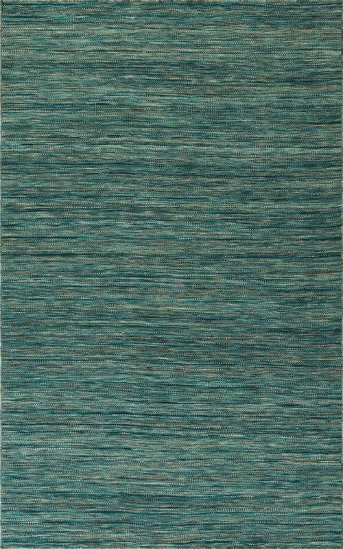 Dalyn Targon TA1 Turquoise Rug