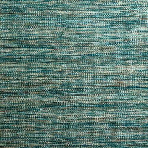 Dalyn Targon TA1 Turquoise Detail