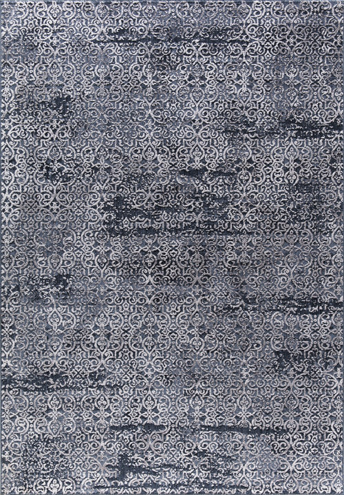dynamic torino 3312 navy