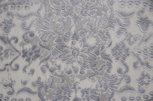Dynamic TORINO 3313 Light Grey Detail