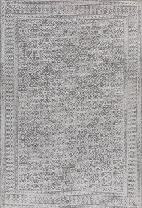 Dynamic TORINO 3314 Ivory