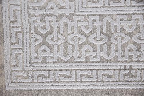 Dynamic TORINO 3314 Ivory Detail