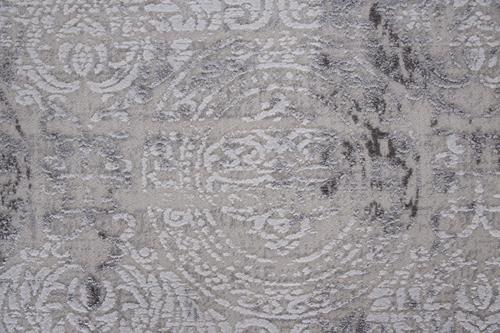 Dynamic TORINO 3315 White Detail