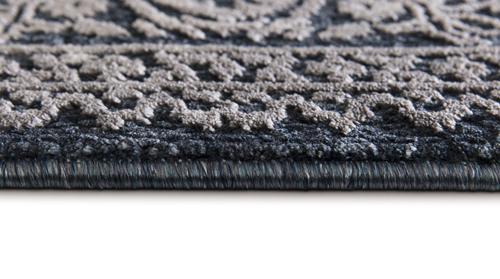 Dynamic TORINO 3326 Navy Detail