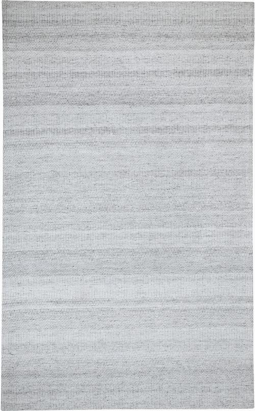 dynamic trance 8310 silver grey