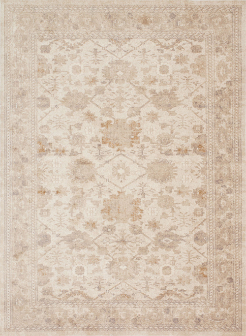 magnolia home trinity ty-03 antique ivory