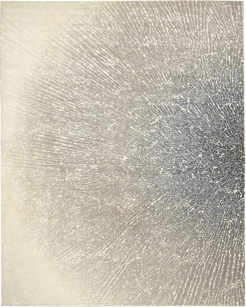 nourison twilight twi12 iv/grey