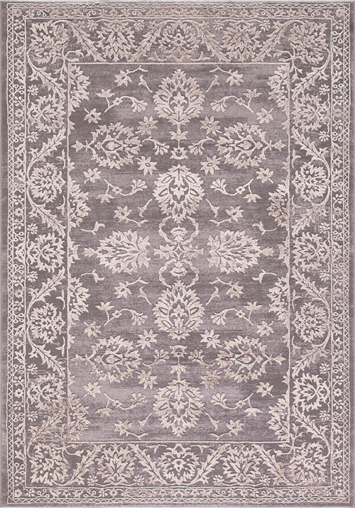 concord global thema anatolia beige-gray