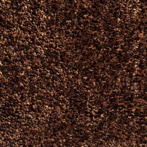 Dalyn Utopia UT100 Fudge Detail