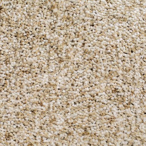 Dalyn Utopia UT100 Sand Detail