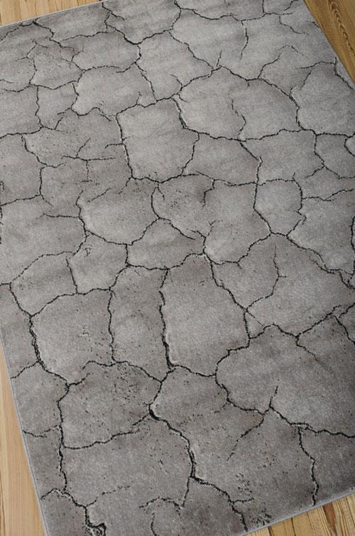 Nourison UTOPIA UTP06 GRANITE Detail