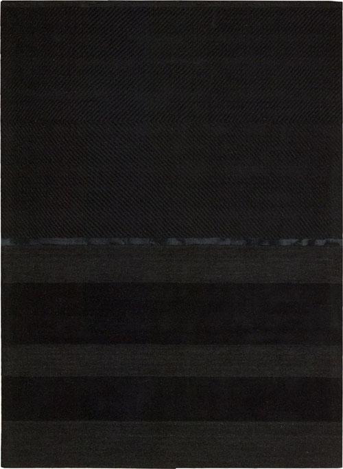 calvin klein ck205 vale val01 onyx