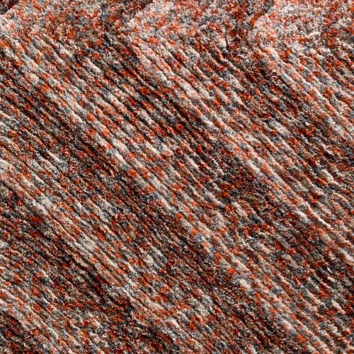 Dalyn Virtues VT1 Kaleidoscope Detail