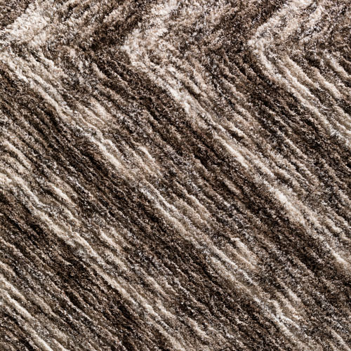 Dalyn Virtues VT1 Taupe Detail