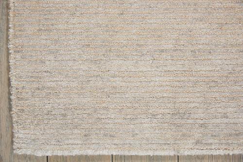Nourison WESTON WES01 VAPOR Detail