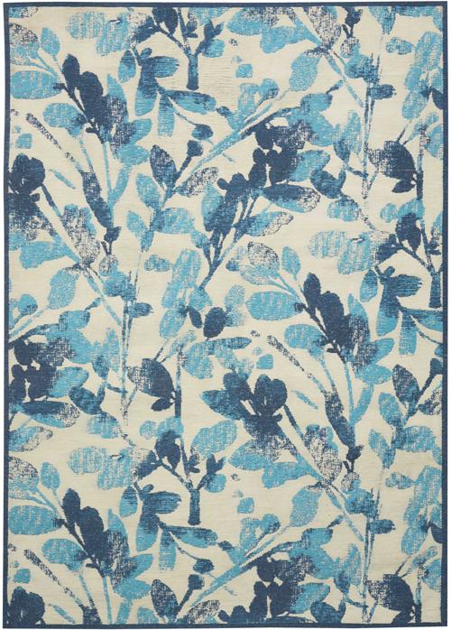 waverly wav25 vintage lux wjc02 indigo