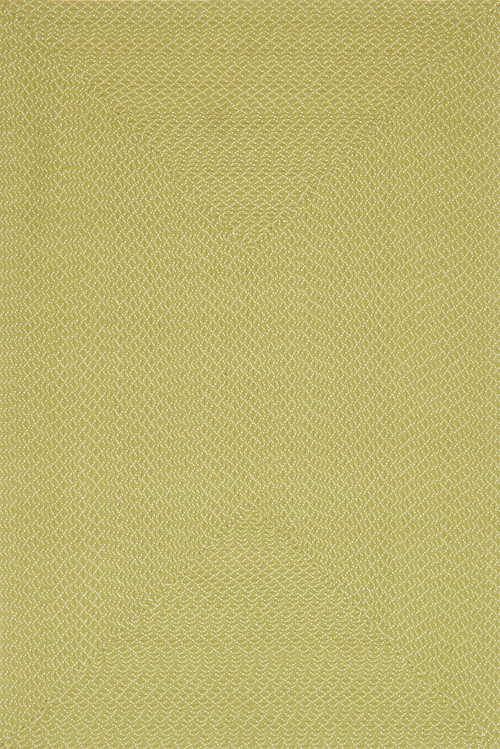 loloi wylie wb-01 lime