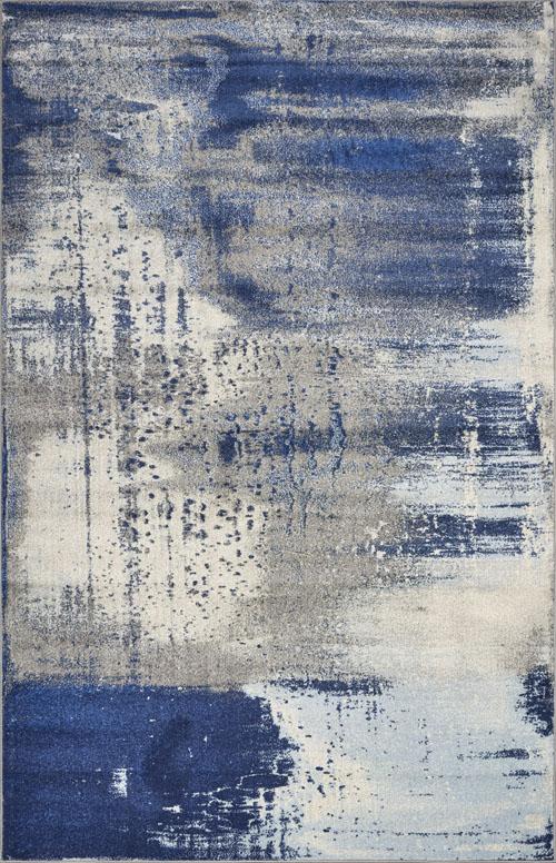 kas watercolors 6230 ice blue