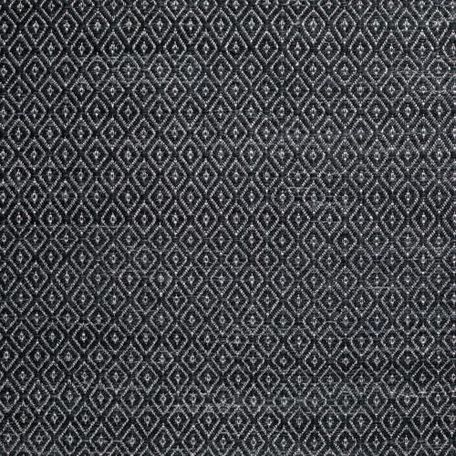Dalyn Zen ZE1 Black Detail