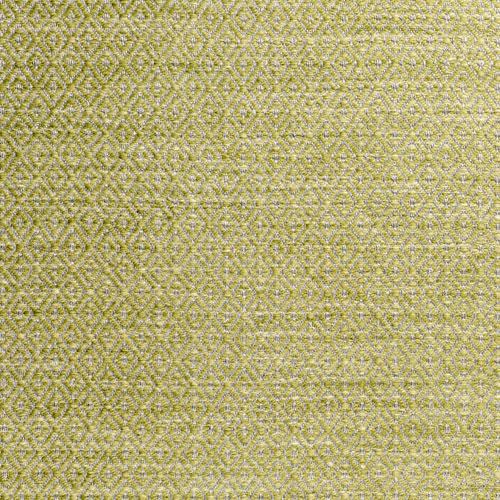 Dalyn Zen ZE1 Lime Detail