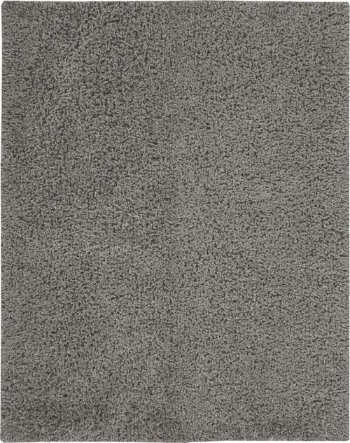 nourison zen zen01 grey