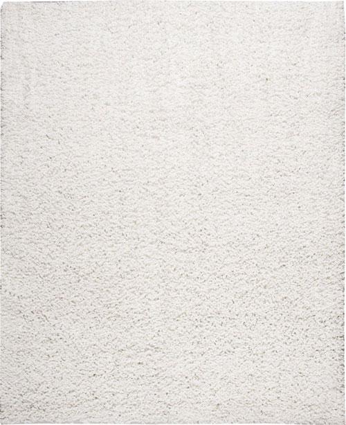 nourison zen zen01 white