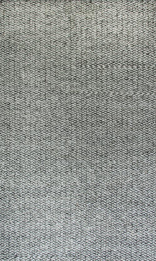dynamic zest 40805 grey/ivory