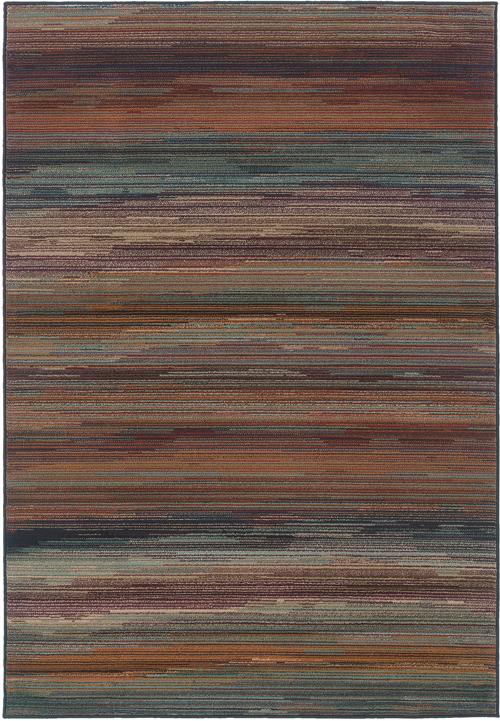 oriental weavers adrienne 4138a multi
