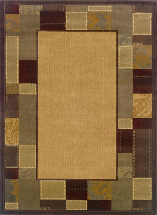 oriental weavers amelia 6993y beige