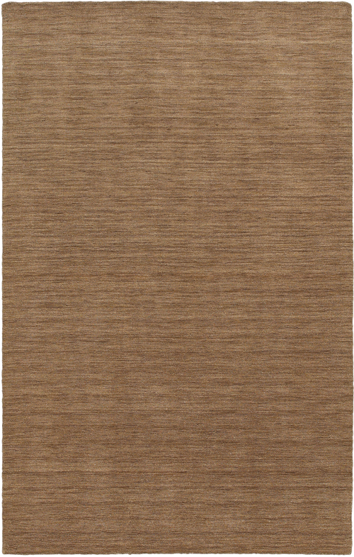 Oriental Weavers Brown Rug Aniston 27109 A27109183275st
