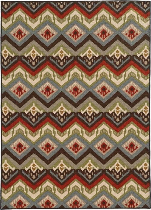 oriental weavers arabella 15754 multi