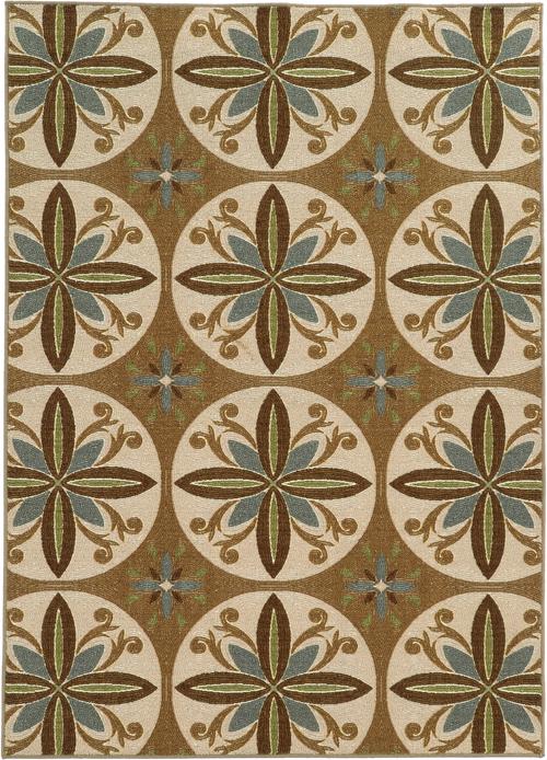 oriental weavers arabella 15863 tan