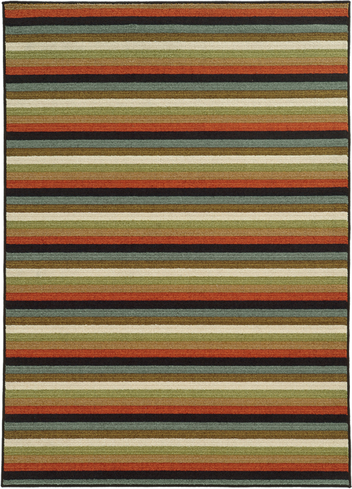 oriental weavers arabella 41890 multi