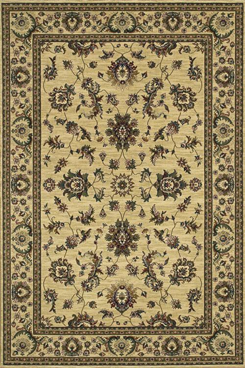oriental weavers ariana 311i3 ivory